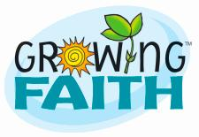 Faith Enrichment Activities Try 3! What is a faith enrichment activity and why do I have to do it?