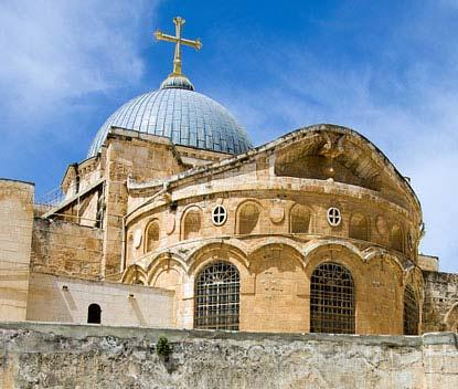 Outline Review: First Schism Chalcedonian Orthodox Churches Second