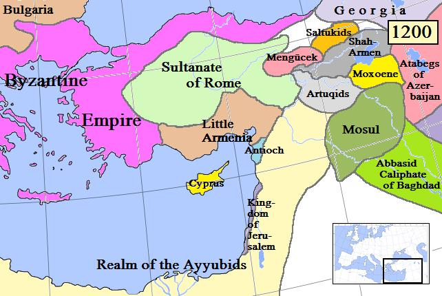 This is also a story of Abbasid decline RISE OF THE TURKS Know brief history of the Seljuk people Chinese recorded information (1300 BC) about the Tu-Kiu nomads Abbasids noticed