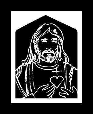 Novena to the Sacred Heart of Jesus Litany of Humility O Lord Jesus Christ, to your Most Sacred O Jesus! Meek and humble of heart, Heart I confide this intention _. hear me.