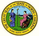 State of North Carolina General Court of Justice Prosecutorial District Three B SCOTT E.