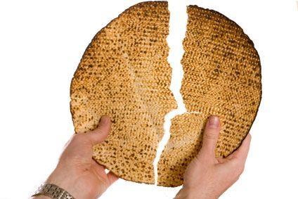 Pesach/Passover: Matzoh Celebrates the Exodus No leavened food for a week Eldest son should