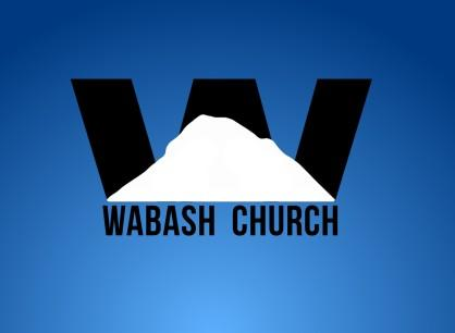 Wabash Church The WIRE Tribulation or Peace? 2016 I have said these things to you, that in me you may have peace. In the world you will have tribulation. But take heart; I have overcome the world.