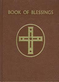 Blessings Among sacramentals, blessings hold a special place. There are blessings for persons, meals, objects, places, and special occasions.