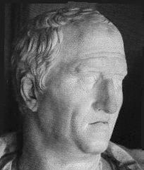 The Ethics of Duty Ethics is about doing your duty. Cicero (stoic): On duties (De Officiis) http://www.stoics.com/cicero_book.