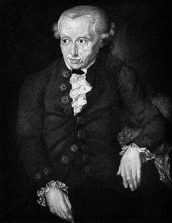 Immanuel Kant s Moral Theory Human reason makes moral demands on our lives The categorical imperative: Act so that the maxim [determining motive of the