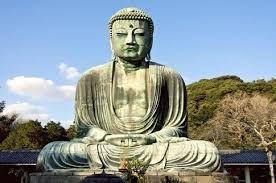 Buddhism Founded by Siddhartha Gautama Called Buddha Means Enlightened One Legend: Born into luxury, became shocked when he drove around in his chariot