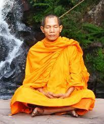 Buddhism To get rid of suffering, taught: Four Noble Truths: 1. All people suffer 2.