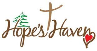 Hope s Haven, 661 E. Market St. Williamstown, PA 17098 570-850-9443; info@hopeshavencamp.org 2018 CAMP STAFF APPLICATION FOR RETURNING STAFF Directions: This application is for returning staff only.