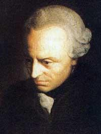 The analytic-synthetic distinction introduced by Immanuel Kant (1724-1804) analytic statement is true or false in virtue of its meaning alone, regardless of state of world ( All bachelors are
