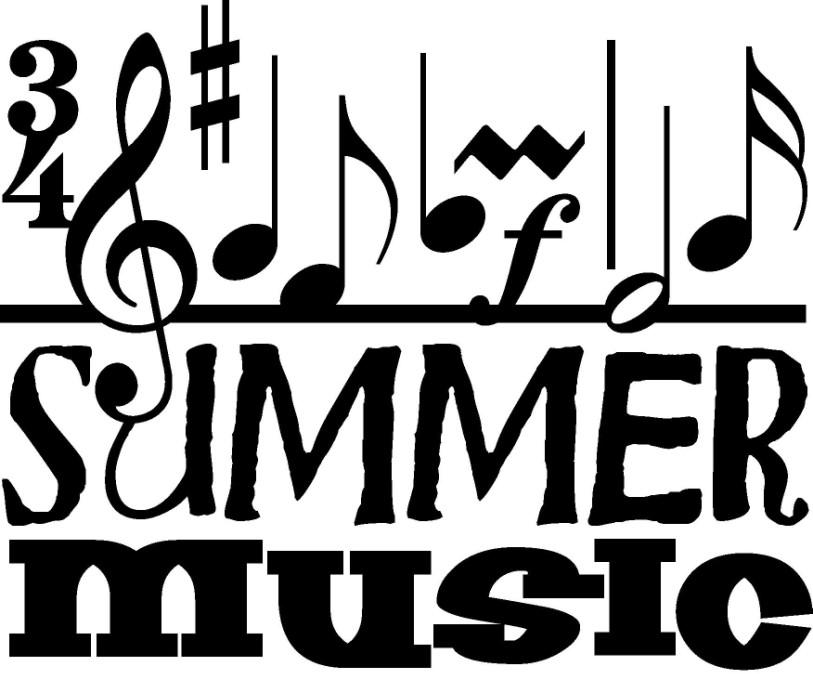 Young musicians in grades 8-12 at Our Lord s are invited to explore this very special opportunity. For more info: 888-635-6583 or lutheransummermusic.org Financial assistance is available!