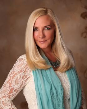 About Anne Anne Deidre is a sought-after and highly respected Intuitive Vibrational Catalyst and Coach, bestselling author, empowering speaker and Intuitive Artist who works with Divine Energy and