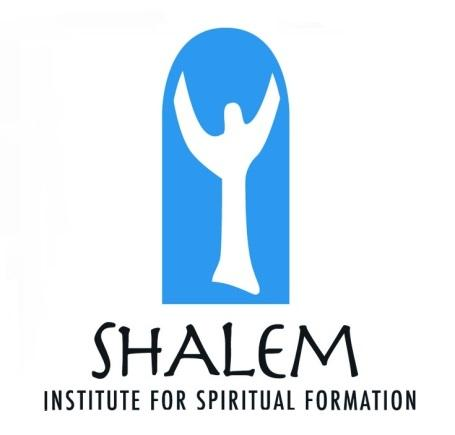 Position Profile Executive Director The Shalem Institute for Spiritual Formation Washington, DC The Shalem Institute for Spiritual Formation seeks a deeply contemplative, seasoned, and visionary