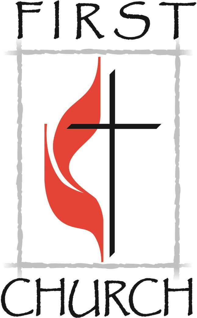 The Steeple March 25, 2018 8:30am Traditional Worship, Sanctuary 10:55am ANEW Contemporary Worship, Wesley Worship Center 11:00am Traditional Worship, Sanctuary 9:45am Sunday School Ministers and