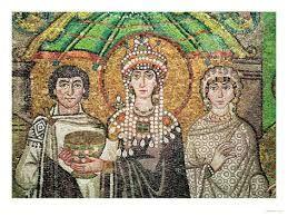 Empress Theodora believed jobs should be given based on ability and not social class Helped her