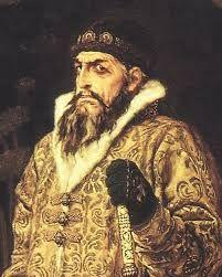 Byzantine influence on Russia was that of an autocratic ruler. Autocratic rulers in Russia were known as czars. Czar is the Russian word for Caesar.