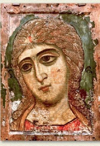 The Division of Christianity One of the biggest controversies among Christians was the use of icons: Icons were religious images to help
