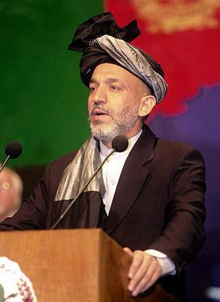 While the Taliban lost some power and the people regained some rights, the Taliban has not gone away.