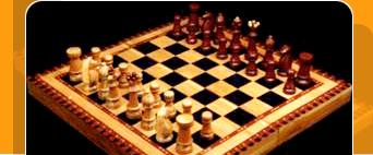 Problem: Last meeting of Estates General had been 175 years earlier!!! (1614) Think chess: insure that neither bishops nor knights and castles --- i.e., clergy nor nobility --- can check the king!