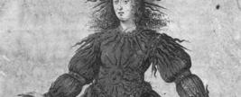 [James II overthrown; replaced by (Dutch) William/Mary] 1689: English Bill of