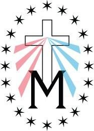 Mary, Mother of Mercy Parish 500 Greentree Road Fax: 856-881-5457 Glassboro, NJ 08028 Hours: Mon. 1 PM-5 PM, Tues-Thurs.