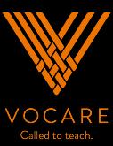 Introduction to Vocare and the Archdiocesan Catechetical Certification Process Vocare is the new online certification process of the Archdiocese of Cincinnati.