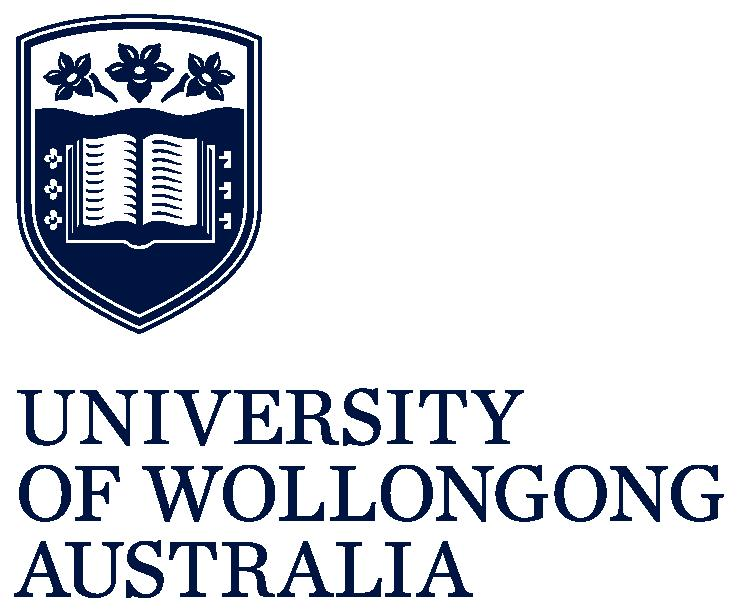 University of Wollongong Research Online Faculty of Law - Papers (Archive) Faculty of Law, Humanities and the Arts 2003 (Review) Critical