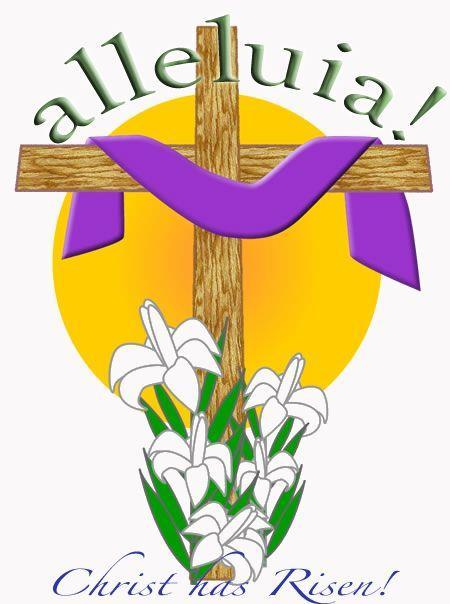 CROSS; HOLY SPIRIT CONFESSIONS UNTIL 3:00 PM: HSP 7:00 PM SERVICE OF THE PASSION: HOLY SPIRIT 9:00 AM MASS; ST.