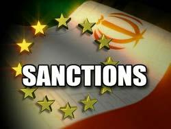 In fact: research and development of nuclear weapons. 2006: UN sanctions imposed on Iran.