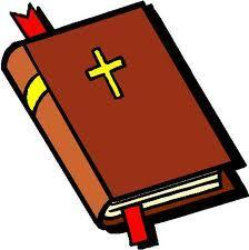 Christianity Holy Book- Bible Christians