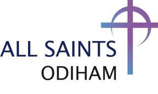 Contact details For all general enquires contact the church office: Tel: 01256 703395, Email: admin@allsaintsodiham.org.