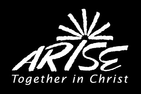 LENT 2018 ARISE Together in Christ, provides six faith-sharing sessions that invite us to Change Our Hearts.