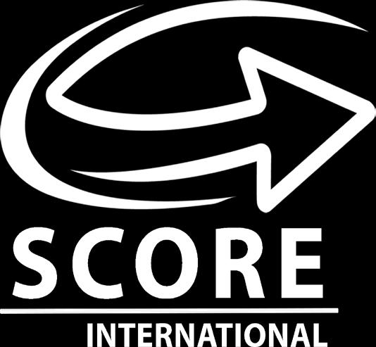 How do I Become a Missionary with SCORE? [THE 10 STEP PROCESSS] 1. Preliminary Form 2. Application 3. Approval 4. The Process 5. Training 6.