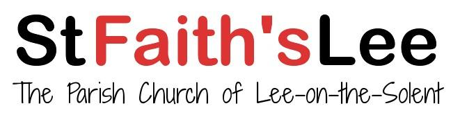 If you would like to know more about St Faith s, please fill in a Welcome Card, found on the desk near the entrance to the church.
