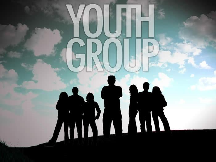 New St Faith s Youth Group We are delighted that a team of people have come together to start a youth group for the young people of St Faith s!