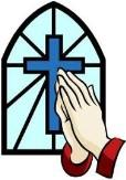 In the Church and Parish Centre this week Sun 22 Mon 23 Tue 24 Church Bulson Hall Lowry Room 8.00 Holy Communion 9.30 Parish Eucharist 11.00 Sundays@11 6.