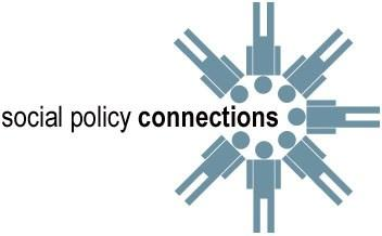 social policy connections 34 Bedford St (PO Box 505) Box Hill Victoria 3128 03 9890 1077 0425 778 395 admin@socialpolicyconnections.com.