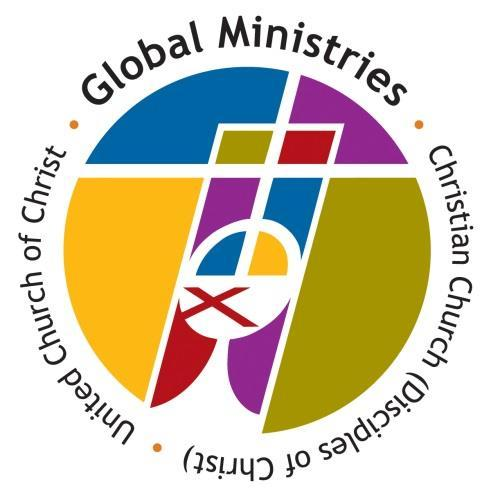 Bring Global Ministries to your Doorstep: How to Host a Missionary A Guide to Help You Prepare for A Missionary Visit Mission Personnel Of