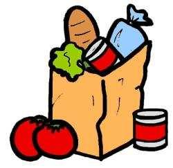 AM to 7:00 PM; Tuesday, Thursday and Friday from 8:30 AM to 4:00 PM; and Saturday from 10:00 AM to 2:00 PM. Non-perishable items can also be brought to the church. Thank you for your assistance.