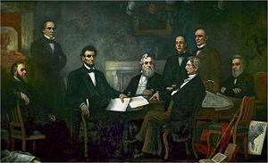 EMANCIPATION PROCLAMATION Emancipation Proclamation: Sept 1862 Issued after Antietam Didn t free all slaves Said that on January 1, 1863 the government would