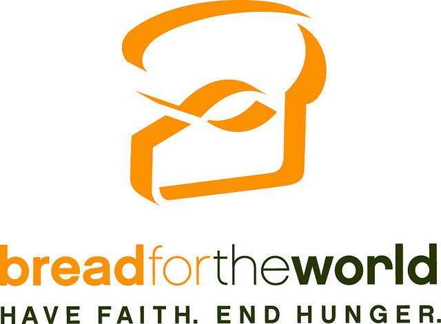 org) collects Hunger Offering which offers grnts to NC churches tht offer emergency food relief s well s sustinble food distribution.