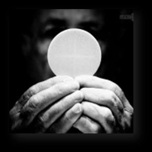 Reasons why Christ instituted the Eucharist so to entrust to his beloved Spouse, the Church a memorial of his death and resurrection a sacrament of love a sign