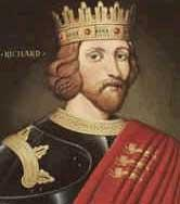 The Third Crusade After the fall of Jerusalem, the pope called for another crusade. Some of Europe s most powerful leaders went on the Third Crusades like king Richard the Lion-Hearted.
