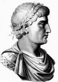 Rapid Growth Fourth Century Emperor Theodosius proclaimed Christianity only official religion We desire that all peoples who fall beneath the