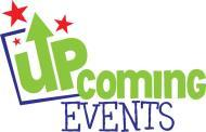 April 26 Confirmation Parent Meeting Class Dates June 11& 13 July 23 & 25 August 27 & 29 August