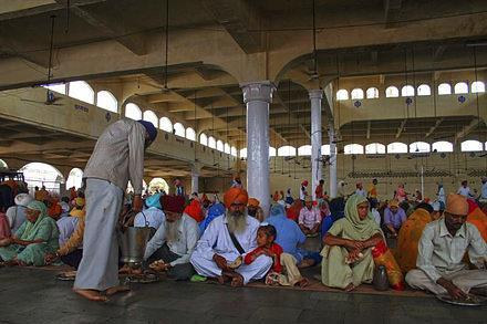 Why is the Khalsa so important?