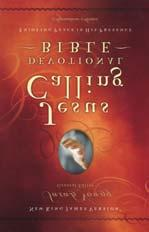 Christianbook nkjv jesus calling devotional bible edited by includes 79 cds a making of dvd free fandeluxe Image collections