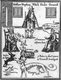 Ranters Ranting (1650), which satirized a Ranter s meetings. However, micro-dialogues were not always satirical.