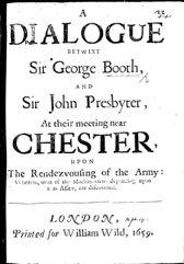 name in their title pages then printers who published titles by Culpeper himself.