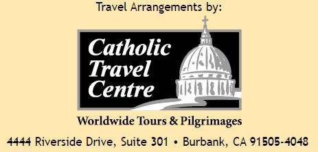 Terms and Conditions Making any payments (cash, credit card or otherwise) towards any tour constitutes your unconditional acceptance of all the terms and conditions stated in this tour brochure.